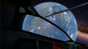 Dahan-Atmosphere
